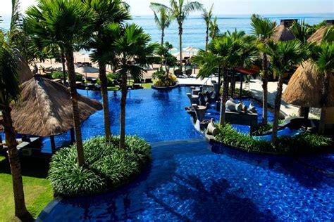 holiday inn resort bali benoa nusa dua indonesia