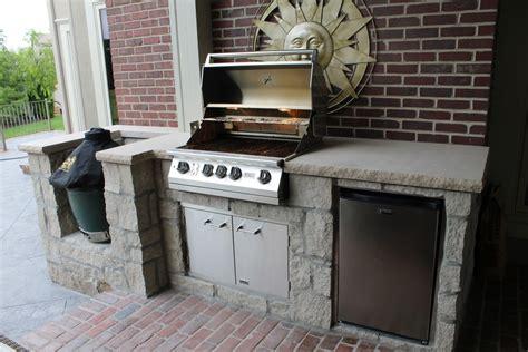 kitchen design kansas city outdoor kitchen designs in kansas city pools by york in 4488