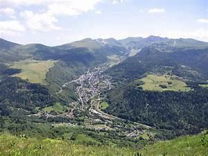 Puy De Dome : mont dore wikipedia ~ Medecine-chirurgie-esthetiques.com Avis de Voitures