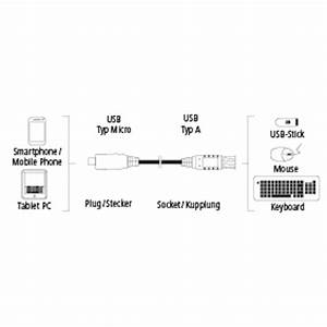 Micro Usb Otg Wiring Diagram