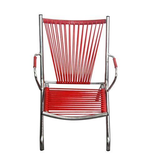 chaise en fil scoubidou chaise scoubidou enfant owhfg com