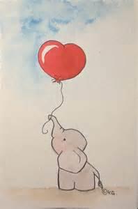 choregraphie facile a apprendre moderne les 25 meilleures id 233 es de la cat 233 gorie dessins d enfant sur dessin pour enfants
