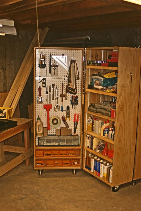 Best Tool Storage Cabinet Ideas And Images On Bing Find What You