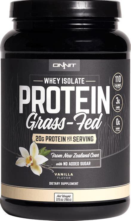 diet plan fighter boxer mma whey protein