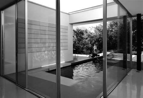 aluminium corner sliding window villa   panoramah
