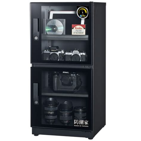 fd 118ca dry cabinet dry storage desiccators for camera