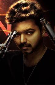 Tamil actor vijay full hd wallpapers | Ilayathalapathy ...