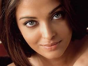 Top 10 Most Beautiful Eyes | Beautiful American, Germany ...