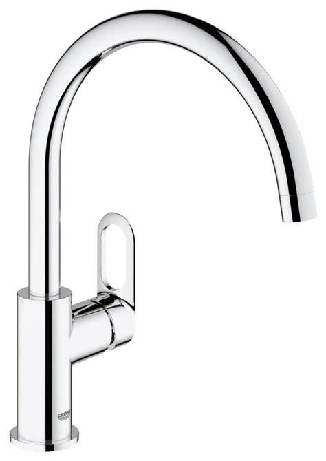 rubinetti grohe rubinetti per cucina e miscelatori prezzi e modelli