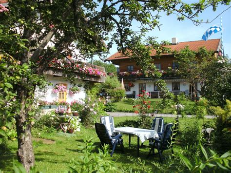 Ferienwohnung Enzian Im Ferienhaus Wendelstein, Oberbayern