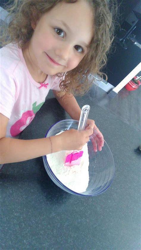 preparation pate a sel 28 images recette du nos caprices de filles loisir enfant p 226 te