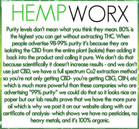 No Automatic Alt Text Available 13 Best Ctfo Cbd Ask Me About It Images On