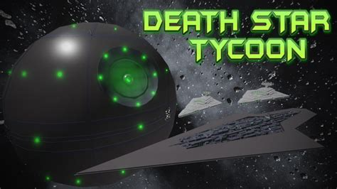 roblox death star tycoon codes december  rblx codes