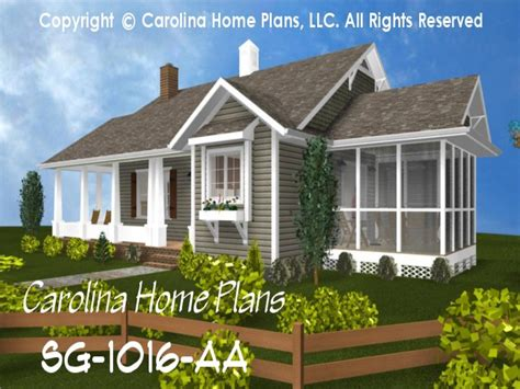 cottage house plans one small cottage house plans one small cottage house