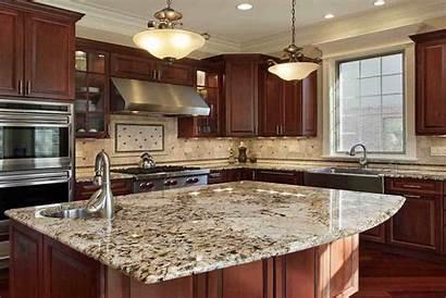 Quartz Countertops Facts Colors Interesting Luxury Decor