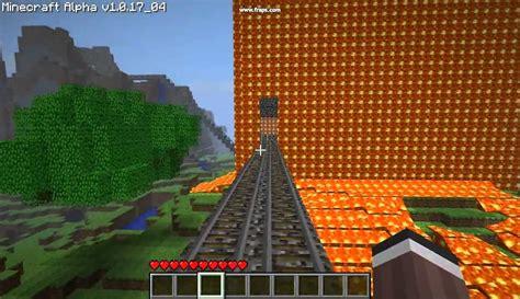 minecraft  beautiful house youtube