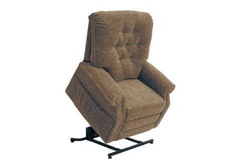 patriot autumn power lift chair overstock