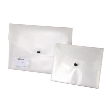 protege nappe plastique transparent pochette plastique viquel achat vente de pochette plastique viquel comparez les prix sur