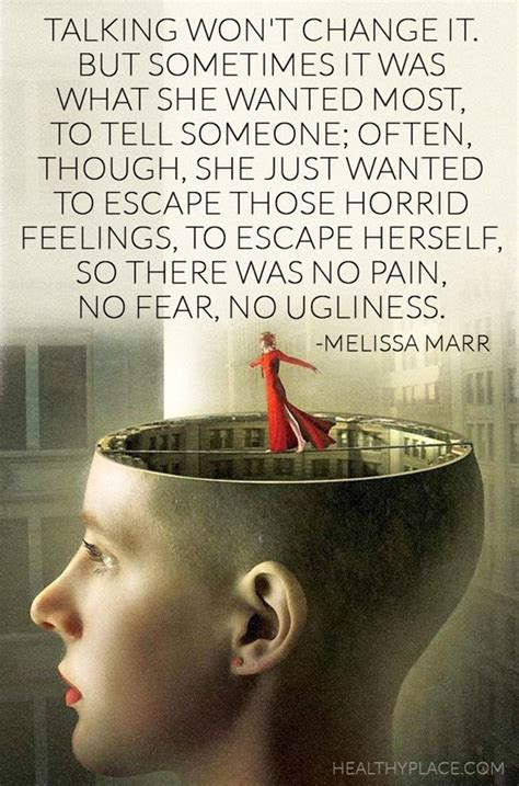 quotes  overcoming mental illness quotesgram