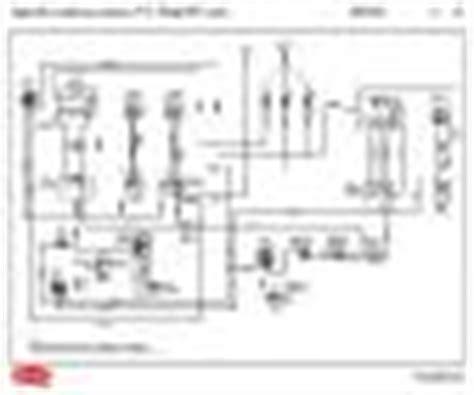 2004 Peterbilt Wiring Schematic For A 335 by Medium Heavy Duty Truck Peterbilt Truck