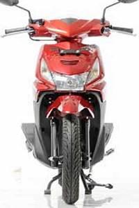 Bengkel Motor Honda Ahass Setia Kawan Jogja  V Belt Honda