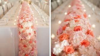 deco centre de table mariage dossier mariage des tutos vidéos faciles pour réaliser une déco de rêve