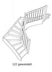 treppe gewendelt massivholztreppen anfrage holztreppen preisen