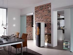 Wohnzimmer Wandgestaltung Farbe : kreative wandgestaltung im wohnzimmer 3d wandpaneele ~ Markanthonyermac.com Haus und Dekorationen