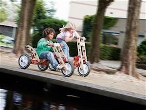 Outdoor Spielzeug Mieten : moov holzspielzeug von berg toys zum selbstbauen f r ~ Michelbontemps.com Haus und Dekorationen