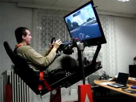 come costruire un drone volante simuateur de jeux vid 233 o