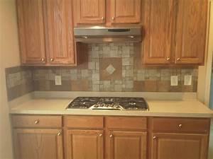 atlanta kitchen tile backsplashes ideas pictures images With kitchen backsplash ceramic tile designs