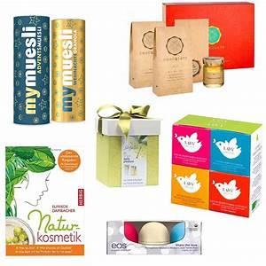 Last Minute Geschenkideen : green goods super last minute geschenktipps ~ Orissabook.com Haus und Dekorationen