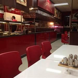 Restaurant Feuerbach Stuttgart : dedemoglu turkish restaurant in feuerbach ~ Watch28wear.com Haus und Dekorationen