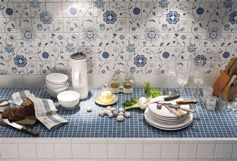 piastrelle cucina piastrelle per cucina foto 10 40 design mag