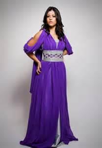 robe de mariã e 2 en 1 robes algériennes