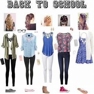College Look Style : 25 best ideas about mix match outfits on pinterest casual jeans fall travel outfit and fall ~ Orissabook.com Haus und Dekorationen