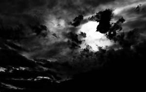 Magnificent Dark Wallpapers Background For Desktop  Dark