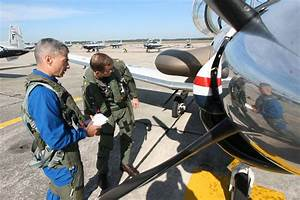 Land, sea and space: Naval aviators have led the way ...