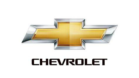 The History Of Chevrolet