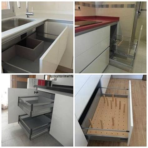 interiores de los mueble de cocina kansei cocinas servicio profesional de diseno