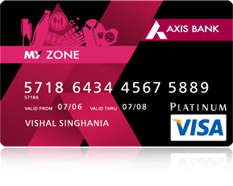 Maybe you would like to learn more about one of these? Axis Bank Credit Card Customer Care Number Telugu - Seputar Bank