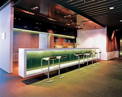contemporary bar designs marvelous amazing modern home bar design with superb led lighting and
