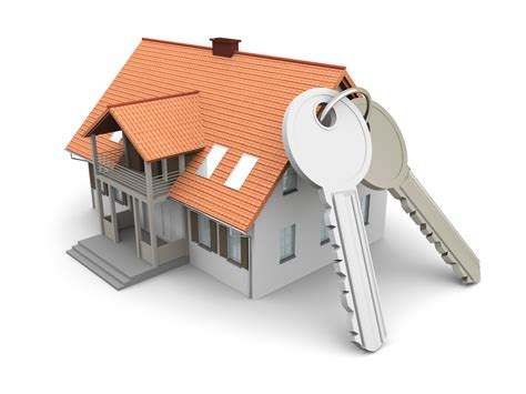 Locked Out? From £33 M.b Locksmiths Liverpool Tel