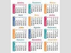 Calendario Julio 2016 imágenes para descargar e imprimir