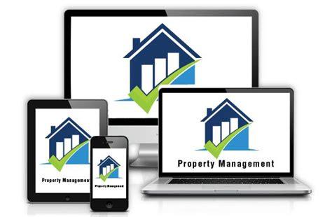 chetu developed property management app