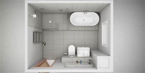 3d Bathroom Designer by Design Wetroom Master