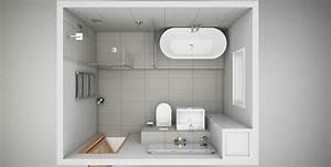 Badezimmer Planen Kostenlos : badezimmer 3d zeichnen badezimmer zeichnen badezimmer 2016 badezimmer zeichnen badezimmer ~ Sanjose-hotels-ca.com Haus und Dekorationen