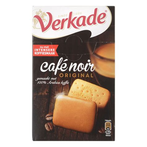 Photos, address, and phone number, opening hours, photos, and user reviews on yandex.maps. Cafe Noir Original Coffee Cookies I buy here