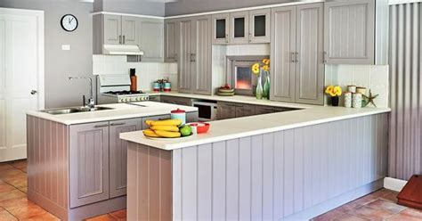 Renovating Kitchen Cupboards by How To Paint Kitchen Cupboards Homes To