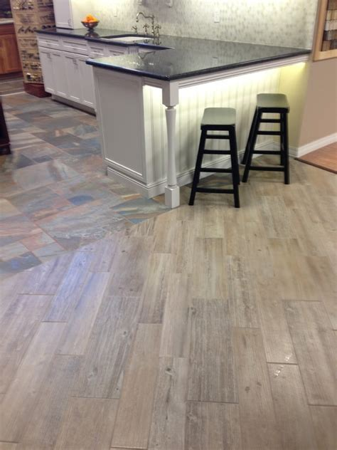 prosource tile and flooring kitchen bath contemporary wall and floor tile st